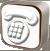 CONTATTI ‑ Nuovo ordine cavalleresco pontificio e del Vaticano,associazione religiosa ed onofificenze cavalleresche dello Stato Vaticano